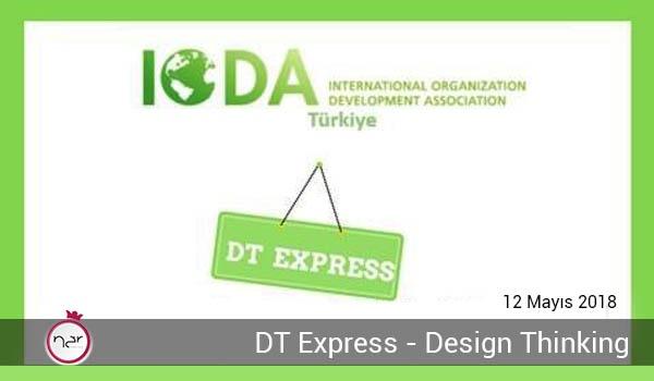 EXPRESS programı